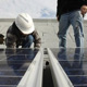 NJ schools get Solar Energy Approval from state