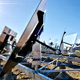 SolarReserve to produce Solar Energy at night