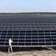 germany major role in solar
